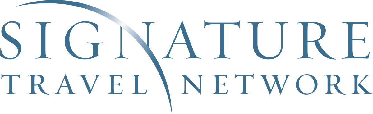 2015 Signature Logo