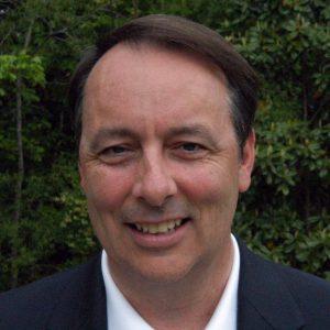 Alan Hale, CTC