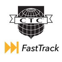 CTC-FastTrack