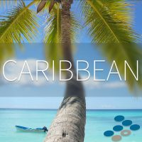 DS-Caribbean2