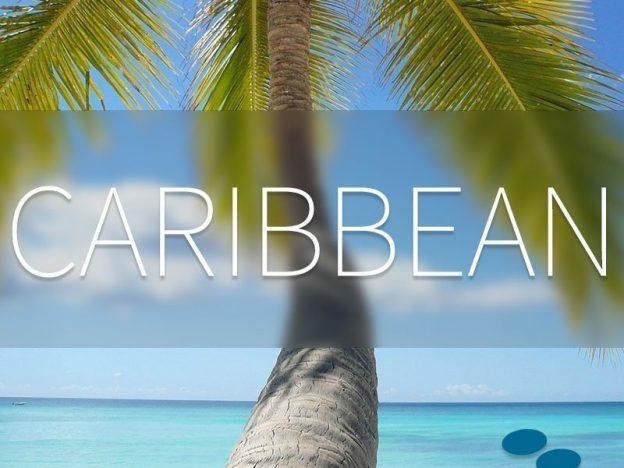 Caribbean Destination Specialist: Premium Access course image