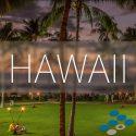 DS-Hawaii