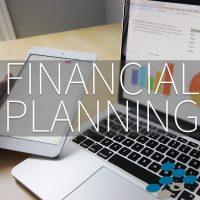 Financial-Planning2