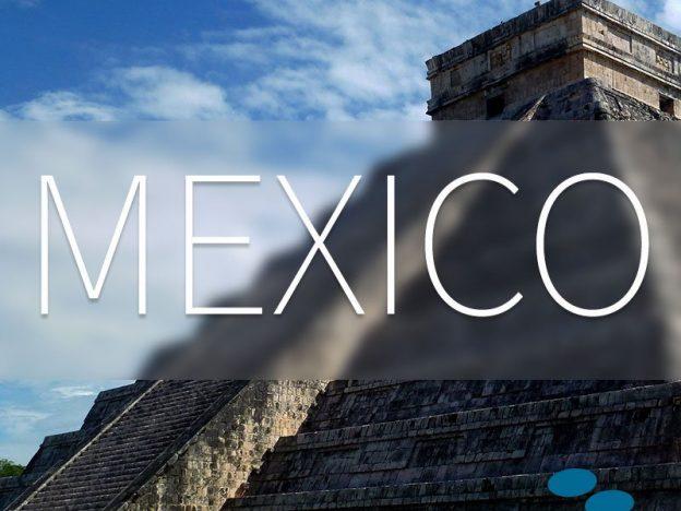 Mexico Destination Specialist : Premium Members course image
