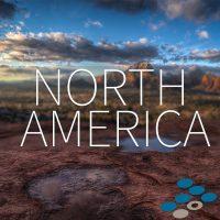 DS-North-America