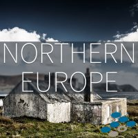 DS-Northern-Europe