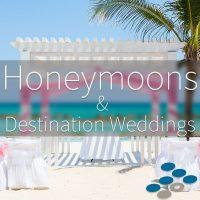 Honeymoons-and-Destination-Weddings2