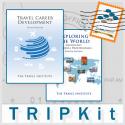 Tripkit-Logo-Introductory