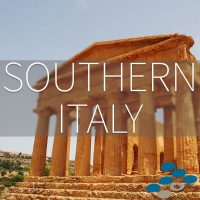 DS-Southern-Italy