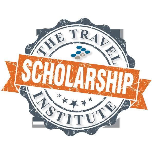 TTI-Scholarship-Logo