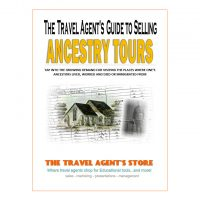 Ancestry-Tours