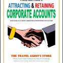 Corporate Cover