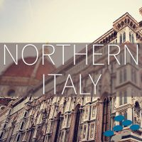DS-Northern-Italy