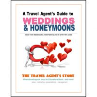 guide-to-weddings-and-honeymoons