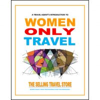 woman-only-travel