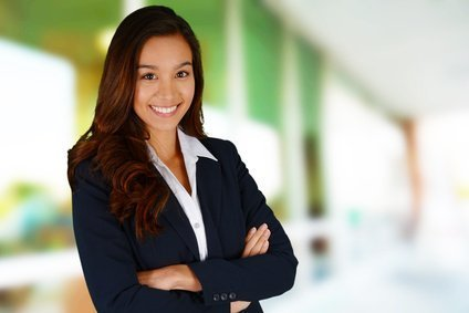 Corporate Membership Program