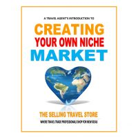 creating-your-own-niche-market