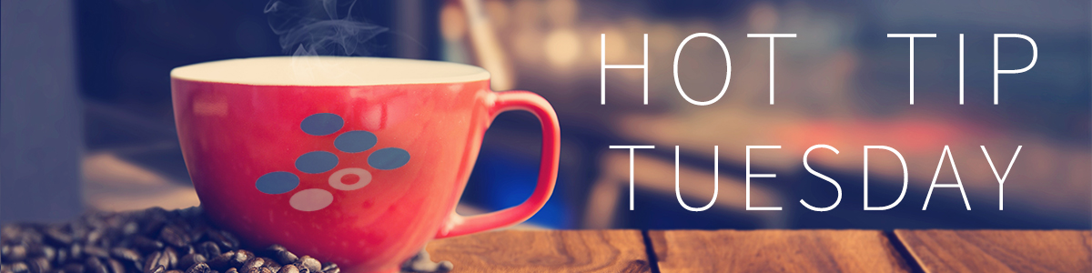 Hot-Tip-Tuesday-BANNER