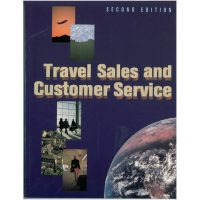 travel sales and customer service