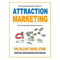 ATTRACTION-MARKETING-COVER