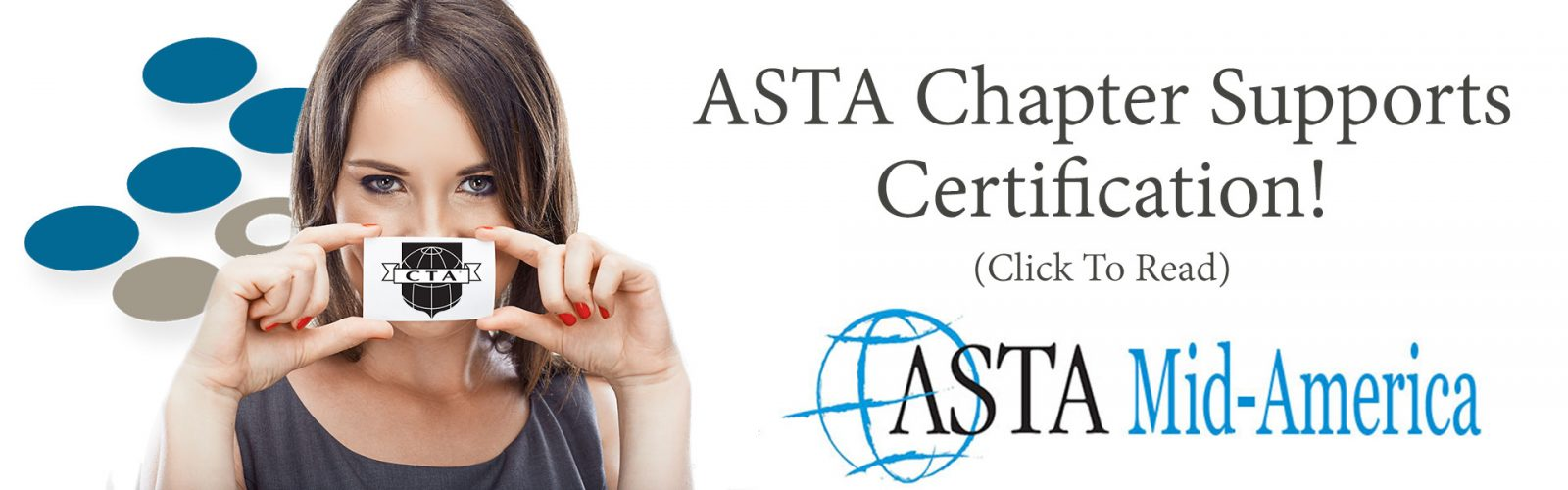 ASTA-MID-America-Support-Banner