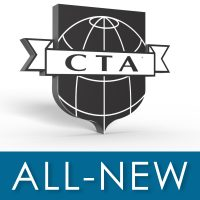 cta-all-new