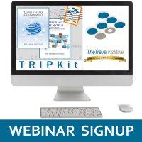 Webinar-Signup-TTI-TRIPKIT