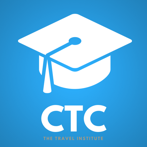 The Travel Institute - Certified Travel Counselor