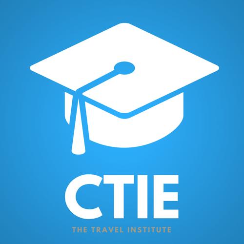 CTIE Travel Industry Certification