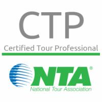 CTP - TTI web2