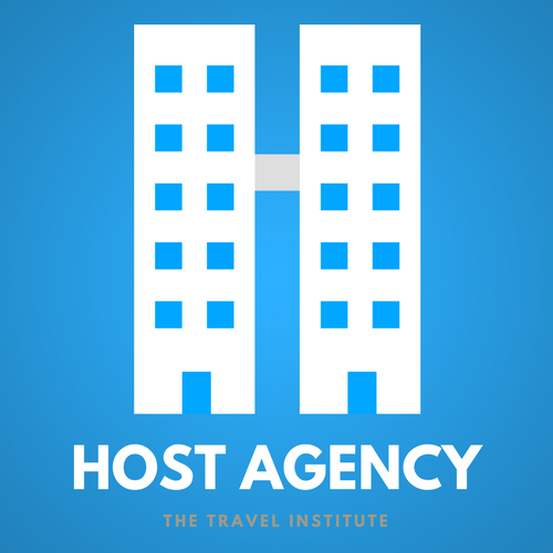 Travel Agents Host Agency: Host Agency Directory, The Travel Institute