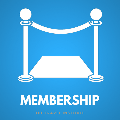 Certified Travel Counselor Training