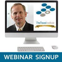 Mark-McMullen-Webinar-Signup-TTI