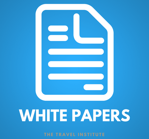 White Papers for Premium Members course image
