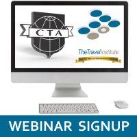 600-CTA-Webinar-Signup-TTI