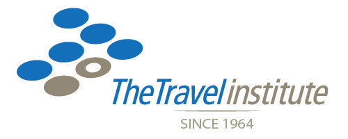 About the Travel Institute