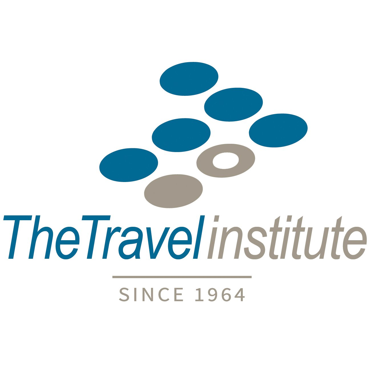Travel Agent Training And Certification Education