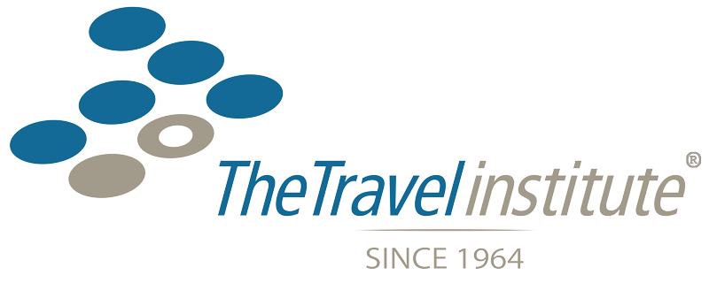 destination specialist - the travel institute