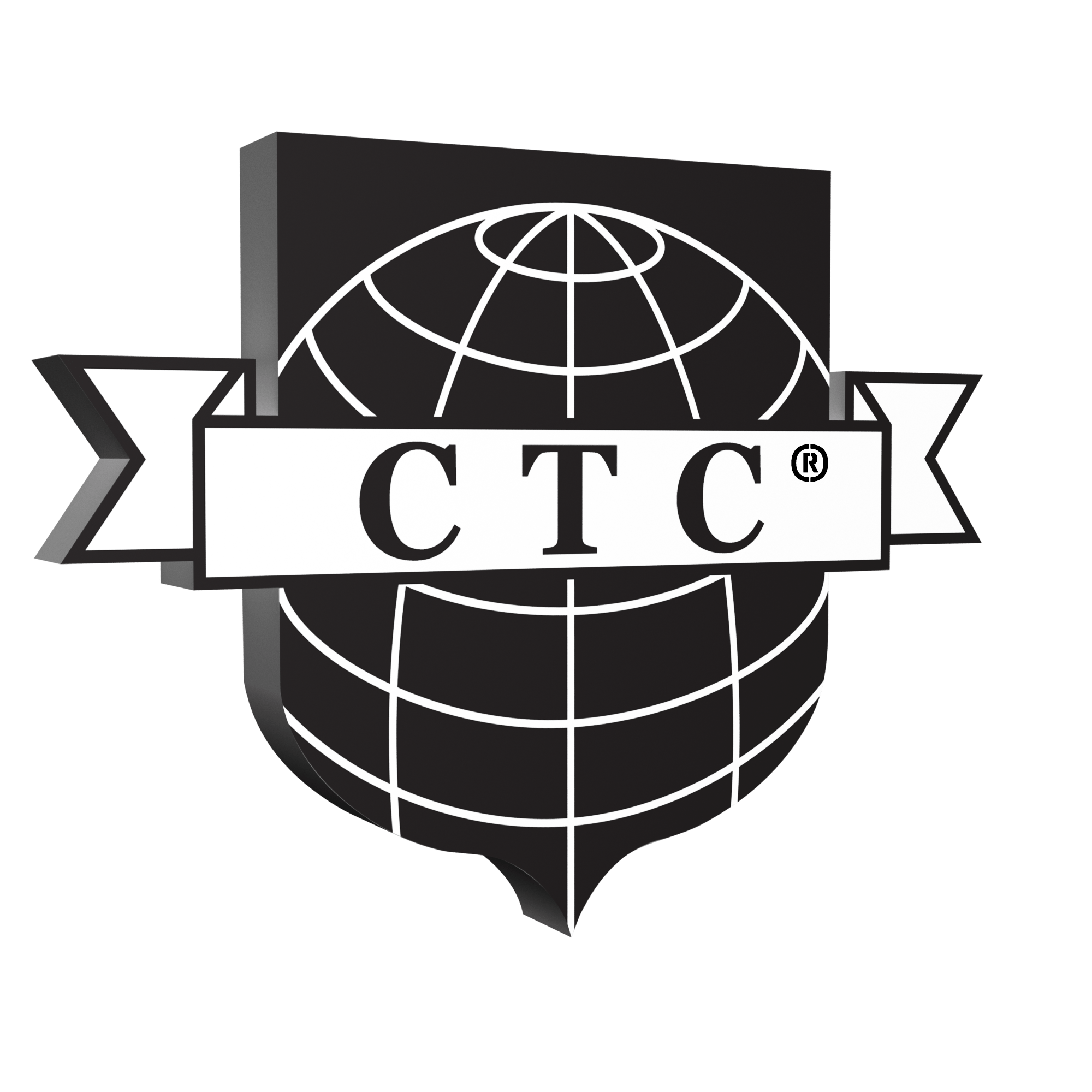 Certified Travel Counselor - CTC® Graduate