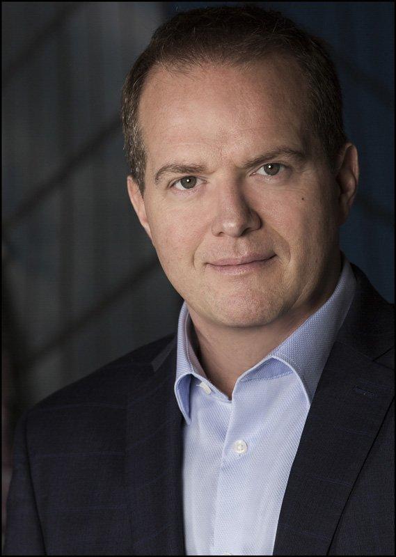 Drew Daly
