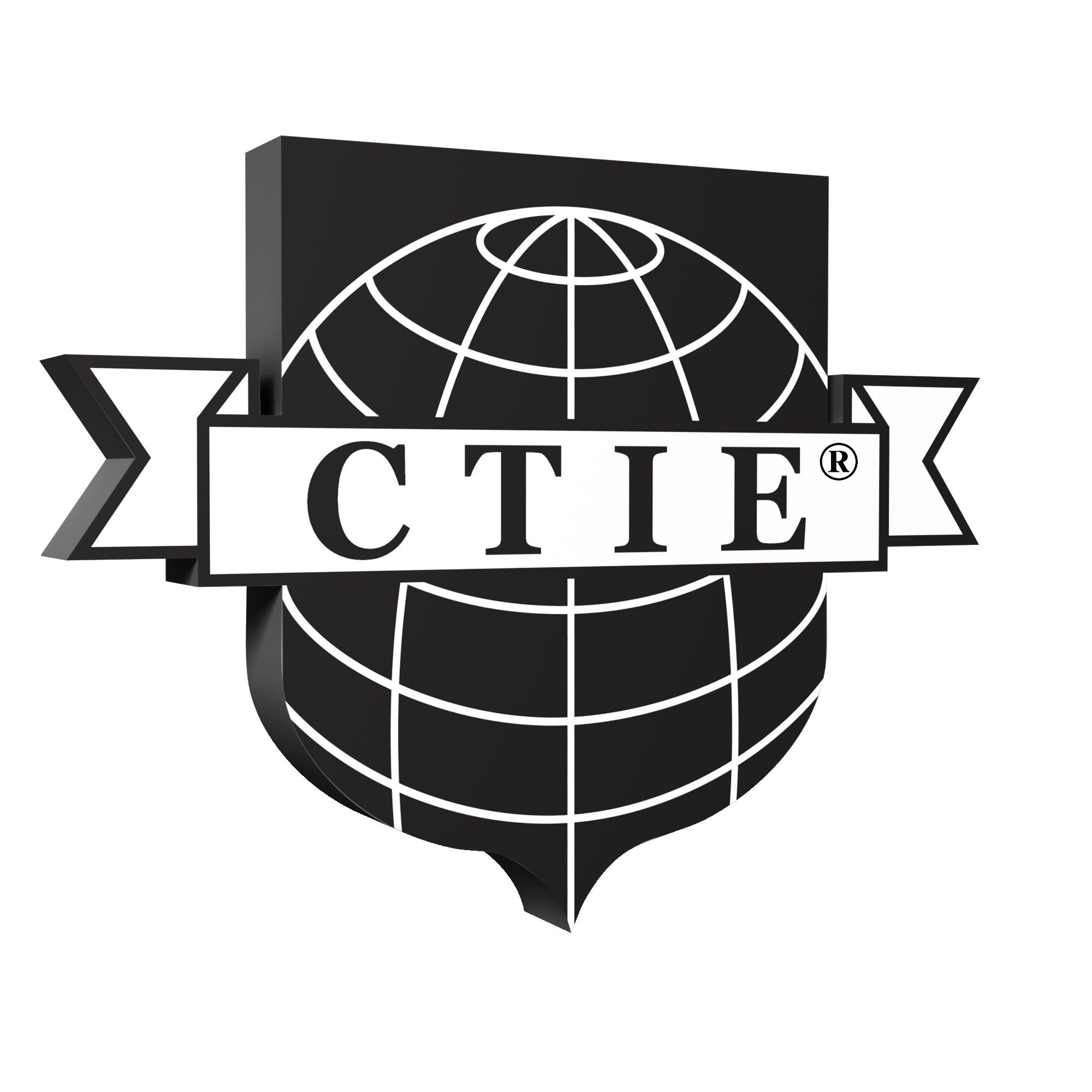 Certified Travel Industry Executive - CTIE® Graduate