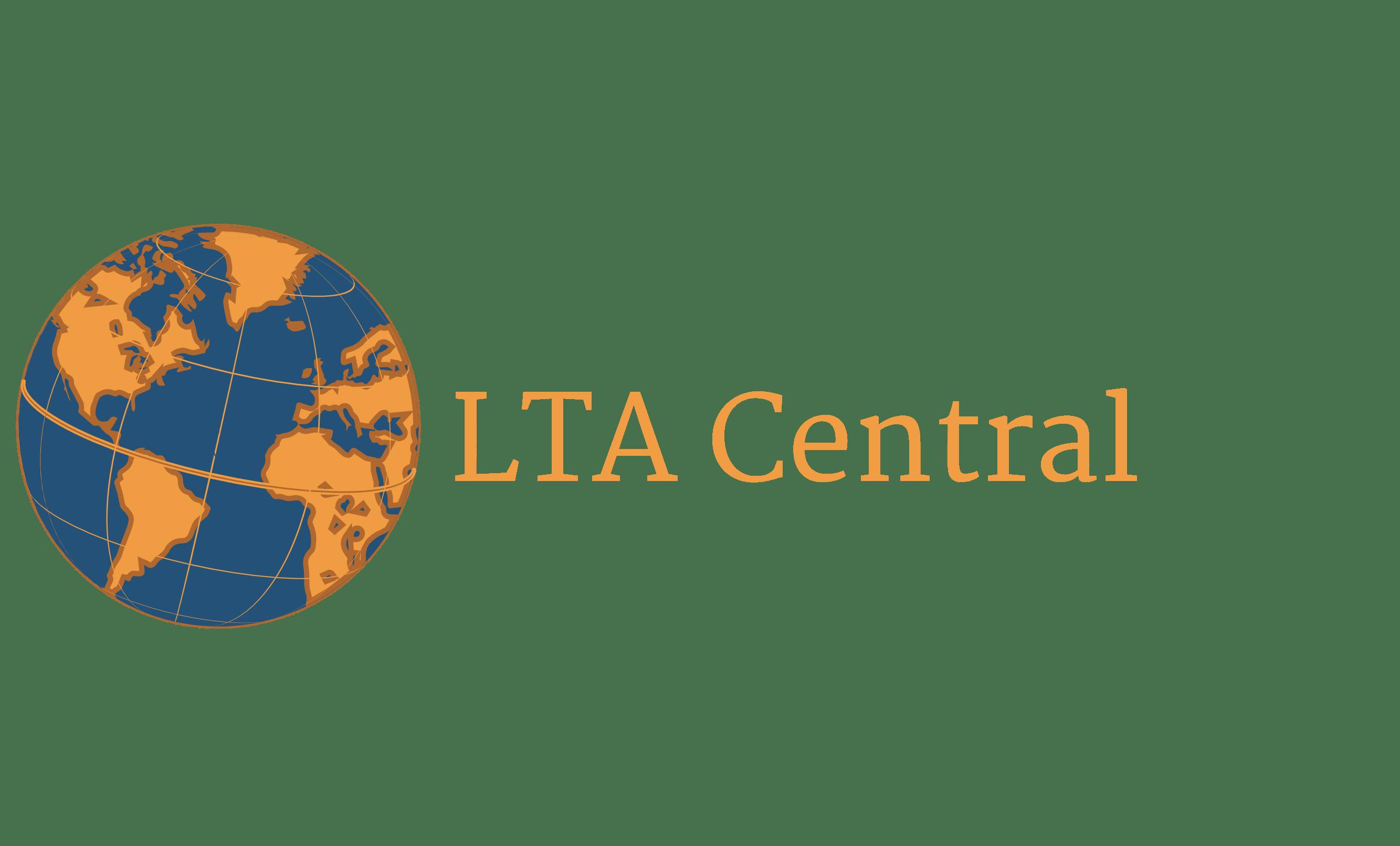 Leisure Travel Alliance Central