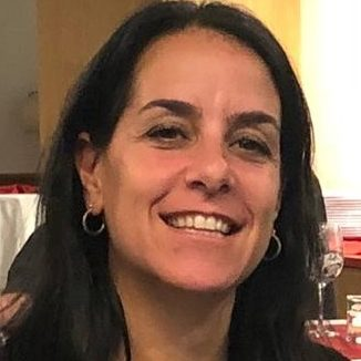 Carla Smith, CTA