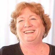Patty Noonan, CTC