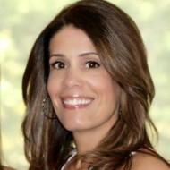 Vanessa Wenzel, CTA