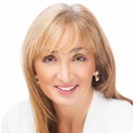 Faith Ann Liuzzo-Bartholomew, CTA