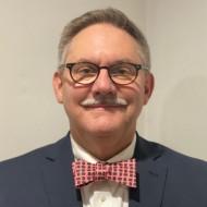 Brian G. Miller, CTA