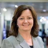 Samantha Musso, CTA