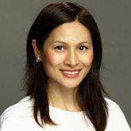 Debbie Pham, CTC, CLTS