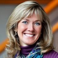 Lisa McCarl, CTA